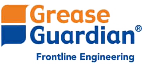 logo-site_0004_greaseguardian